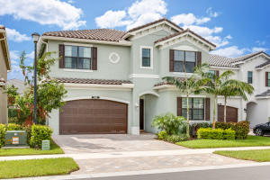 8108 Ironstone Drive, Delray Beach, FL 33446