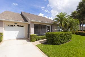 456 Nw Turin Court, Port Saint Lucie, FL 34986