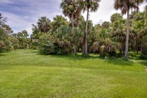 11214 Sw Apple Blossom Trail, Port Saint Lucie, FL 34987