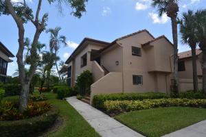 15322 Strathearn Drive, Delray Beach, FL 33446