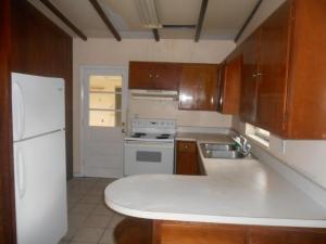 8605 Salerno Road, Fort Pierce, FL 34950