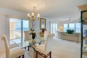 10980 S Ocean Drive, Jensen Beach, FL 34957