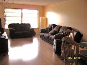 7480 Nw 17th Street, Plantation, FL 33313