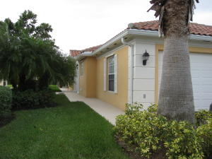 10792 Sw Elsinore Drive, Port Saint Lucie, FL 34987