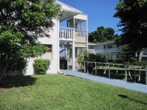 112 Farnham E E, Deerfield Beach, FL 33442
