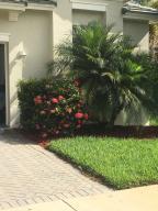 315 Sw Perdido Key Street, Port Saint Lucie, FL 34986