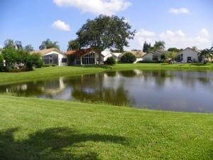 6031 Bay Isles Drive, Boynton Beach, FL 33437