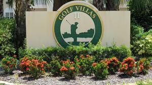 9943 Perfect Drive, Saint Lucie West, FL 34986