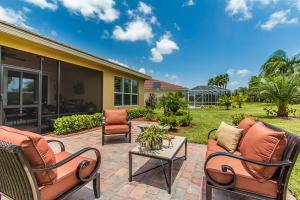 11282 Sw Apple Blossom Trail, Port Saint Lucie, FL 34987