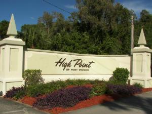 946 Savannas Point Drive, Fort Pierce, FL 34982