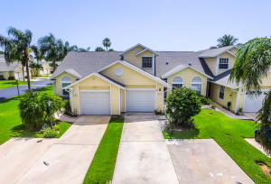 944 5th Drive, Vero Beach, FL 32960