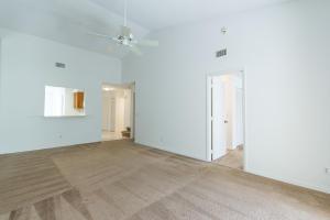 944 5th Drive, Vero Beach, FL 32960