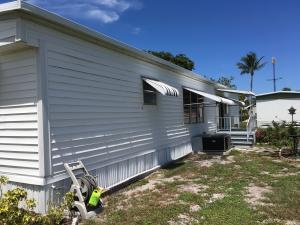 7180 42nd N Way, West Palm Beach, FL 33404