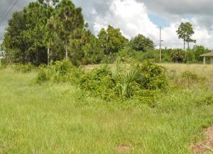 567 Sw Paar Drive, Port Saint Lucie, FL 34953