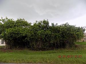 1217 Sw Medina Avenue, Port Saint Lucie, FL 34953