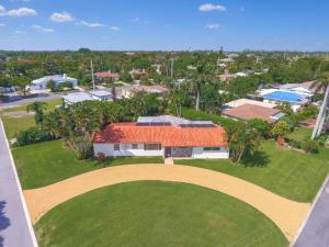 310 Orange Way, West Palm Beach, FL 33405