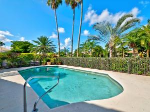 121 Windward Drive, Palm Beach Gardens, FL 33418