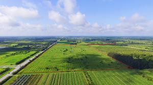 Tbd N Kings Hwy Highway, Fort Pierce, FL 34951