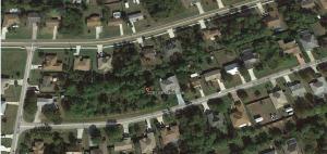 2281 Se Manor Avenue, Port Saint Lucie, FL 34952