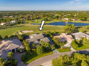 10 Wycliff Road, Palm Beach Gardens, FL 33418