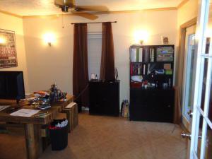 3088 Sw Circle Street, Port Saint Lucie, FL 34953