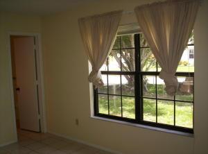 2351 Se Fruit Avenue, Port Saint Lucie, FL 34952