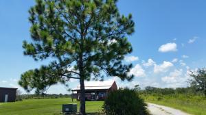 32801 Us Highway 441, Okeechobee, FL 34972