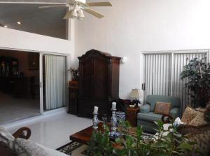 6126 Bay Isles Drive, Boynton Beach, FL 33437