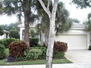 9184 Bay Point Circle, West Palm Beach, FL 33411