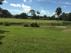 5502 Eagle Drive, Fort Pierce, FL 34951