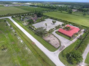 13064 55th S Street, Wellington, FL 33449