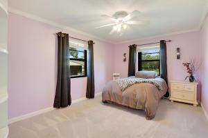 15962 42nd N Street, Loxahatchee, FL 33470