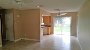 1102 Sw Arc Court, Port Saint Lucie, FL 34953