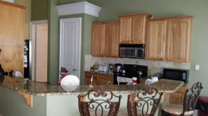 5467 Nw Crooked Street, Port Saint Lucie, FL 34953
