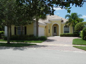 12271 Sw Keating Drive, Port Saint Lucie, FL 34987
