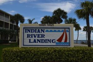 13511 S Indian River Drive, Jensen Beach, FL 34957