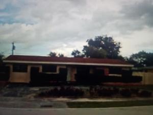 19645 Ne 12th Avenue, Miami, FL 33179
