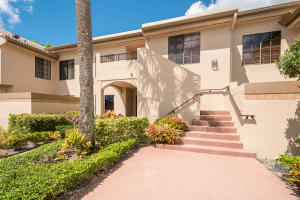 15814 Loch Maree Lane, Delray Beach, FL 33446