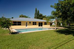 112 N Naranja Avenue, Port Saint Lucie, FL 34983