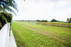 6286 Brava Way, Boca Raton, FL 33433