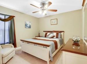 438 Se Cork Road, Port Saint Lucie, FL 34984