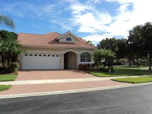 910 Sw Munjack Circle, Port Saint Lucie, FL 34986