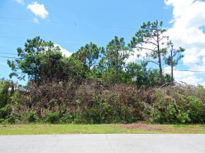 6044 Nw Wolverine Road, Port Saint Lucie, FL 34986