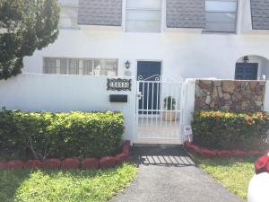 3933 Sw 67th Terrace, Davie, FL 33314