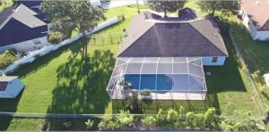 5856 Nw Fogel Court, Port Saint Lucie, FL 34986