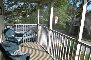20 Pine Arbor Lane, Vero Beach, FL 32962