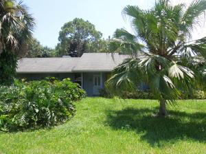 803 French Creek Lane, Fort Pierce, FL 34982