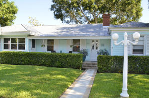 702 Florida Avenue, Fort Pierce, FL 34950