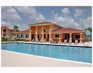251 Sw Palm Drive, Saint Lucie West, FL 34986