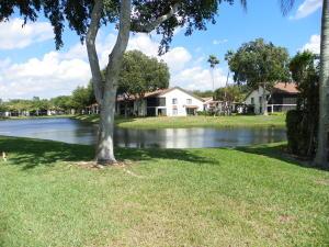 10754 Sun Palm Lane, Boynton Beach, FL 33437